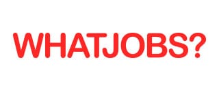 what jobs